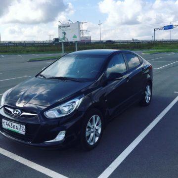 Hyundai_Solaris_Black
