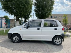 Аренда авто Калининград недорого