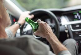 Новые экспресс-тесты на алкоголь и наркотики