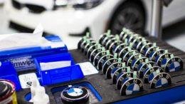 Новая BMW 4-series. Ожидаем в 2020 году