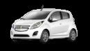 Аренда автомобиля Chevrolet Spark